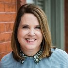 Jennifer Booth | Life Coach | Time Management Consultant Pinterest Account