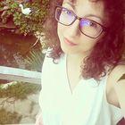 Andreea Bianca Pinterest Account
