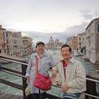 德裕 王 Pinterest Account