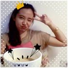 Little Princess Pinterest Account