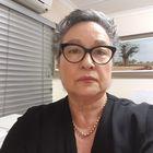 Laura Araujo's Pinterest Account Avatar