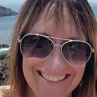 Jennifer Anderson's Pinterest Account Avatar
