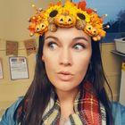 Sherri Hudson Pinterest Account