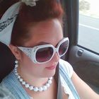Ivy Carpenter Pinterest Account