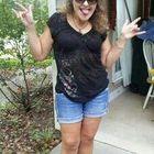 Lori Davis Pinterest Account