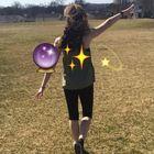 Emily Pratt Pinterest Account