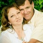 Mrs.Cathy Thompson instagram Account