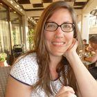Lili's travel plans - Travel blog Pinterest Account