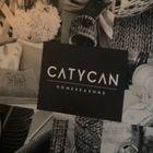 Catycan instagram Account