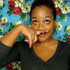 Marika Bailey Pinterest Account