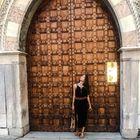 Stefanie Sadowsky Pinterest Account