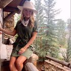 Anna Grace Pruitt Pinterest Account