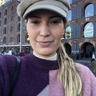 Wanessa Alves Pinterest Account