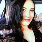Jane Townzen instagram Account