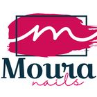 Tati Moura instagram Account