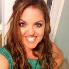 Missy Williams instagram Account