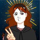 LeftCraft's Pinterest Account Avatar