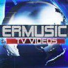 ERD Music