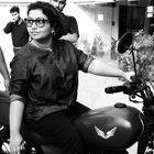 Ayesha Kamal instagram Account