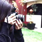Arely Lo Pinterest Account