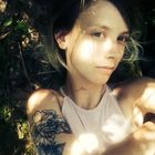 Felicity Smith Pinterest Account