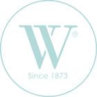 Walra official Pinterest Account