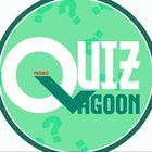 Quizlagoon instagram Account