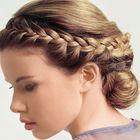 Hair Ideas's Pinterest Account Avatar