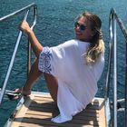 Lauren Jayne Kennedy Pinterest Account
