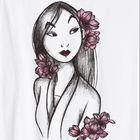 Chentzu Hester's Pinterest Account Avatar