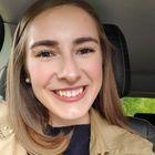 Kelsie Lockwood instagram Account