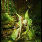 Melissa Hunter's Pinterest Account Avatar