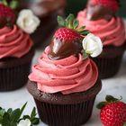 Desserts Pinterest Account