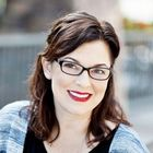 Angela Woods | Color Street Executive Director Pinterest Account