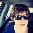 Madelein Smith Pinterest Account