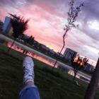 EcrinS Candan instagram Account