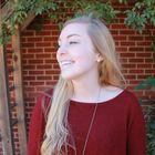 Rachel Dilatush's Pinterest Account Avatar
