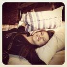 Alyson Montemayor Pinterest Account