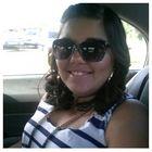 Christina Arias Pinterest Account