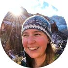 Riley's Roves   National Parks Blog   Outdoor Blog   Travel Blog Pinterest Account