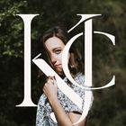 Katie Jewell Co.   Wedding Photographer + Planner's Pinterest Account Avatar