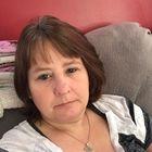 Bridget Heldreth Pinterest Account