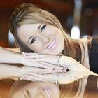 Alyssa Smith Pinterest Account