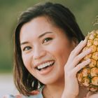 Jojo | Live, Learn, Blog instagram Account