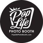 POP LIFE PHOTO BOOTH instagram Account