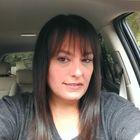 Paula A. instagram Account