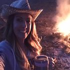 Christine Bolan Pinterest Account