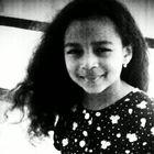 Sara El Ouali Pinterest Account