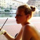 Marisa Amelie Pinterest Account
