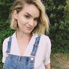 Bridget Walsh Pinterest Account